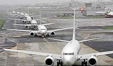 power cut at mumbai domestic airport disrupts...