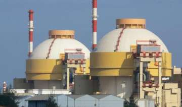 power generation at kudankulam n plant begins -...