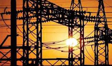 power supply may be affected in east delhi for...