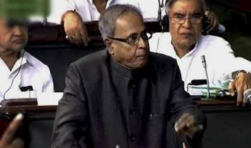 pranab refuses to disclose names of those having...