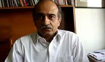 prashant bhushan alleges pmo hand in withholding...