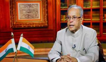 president calls for speedy relief and...