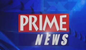 prime news shut down employees write to union i b...