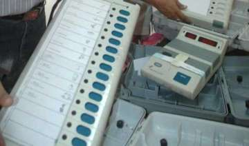 printing device for evms in bangalore south -...