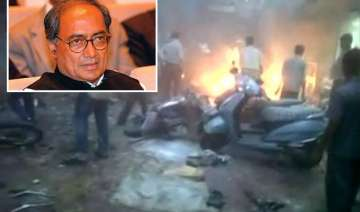 probe role of terror groups including hindu...