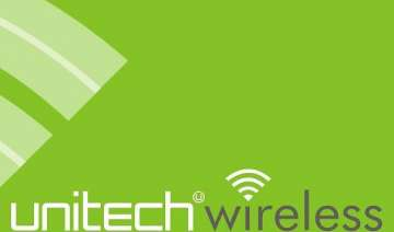promoters of unitech wireless gained rs 2 342...