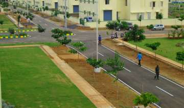 proposed textile park to open job avenues for 5...