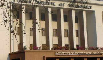 protest in delhi to appoint iit kharagpur chief -...