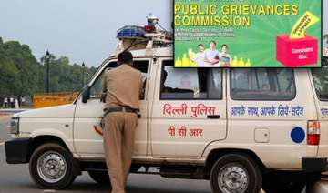 public gets gift of pgc to act against police -...