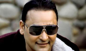 punjabi singer nachattar gill 3 others booked in...