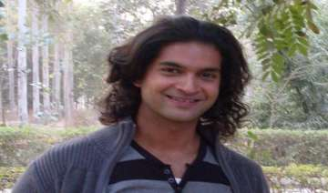 purab kohli urges youth to vote in ls elections -...
