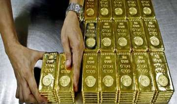 rbi imposes more restrictions on gold imports -...