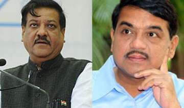 r r patil gets respite cm says he is doing well -...
