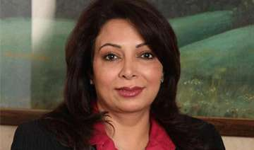 radia tapes sc takes serious view of leakage of...