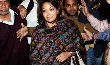 radia tapes tampered centre tells supreme court -...