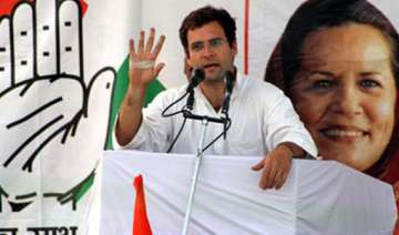 rahul to kick off mp campaign with satta...