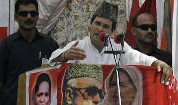 rahul gandhi plays muslim card in up rally -...