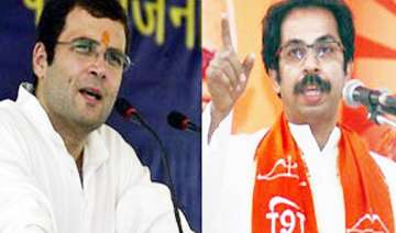 rahul should lead jaitapur agitation we will join...