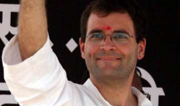rahul to hold kisan mahapanchayat in aligarh -...