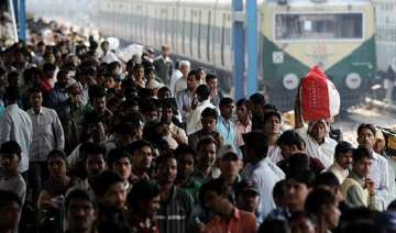 rail fare hike applicable on tickets that were...