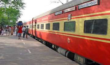 railways makes id proof mandatory for ac class...
