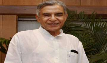 railways need rs.1.47 lakh crore says bansal -...