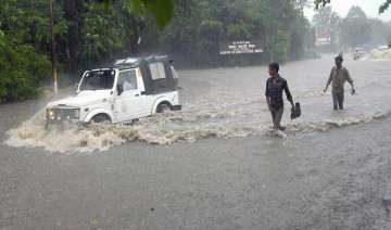 rainfall in bhopal for june breaks 74 year record...