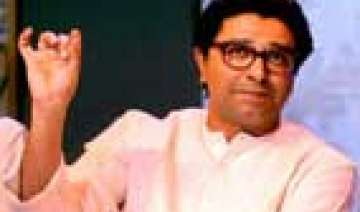 raj thackeray comes out in support of campa cola...