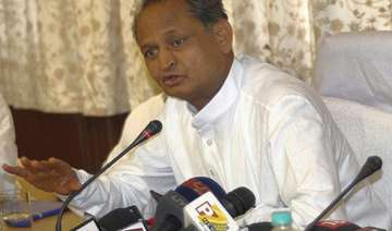 rajasthan govt sign mou with irctc on free...