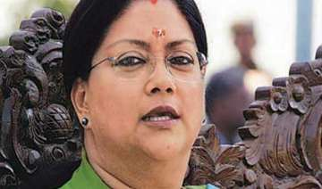 raje govt to allot 30 000 new domestic power...