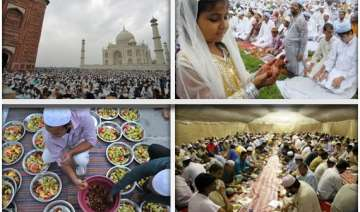 ramadan a month of devotion and compassion -...