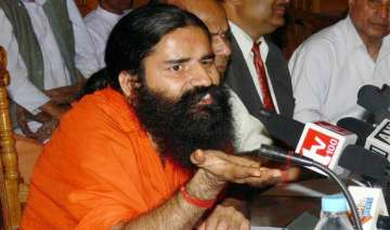 ramdev says india should take lesson from us -...