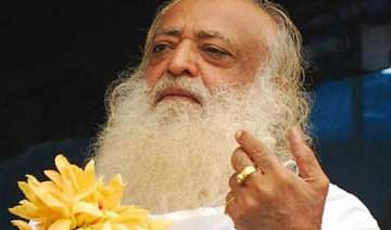 rape charge girl s statement against asaram bapu...