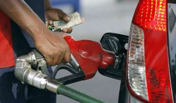 re 1 a litre cut in petrol price likely soon -...