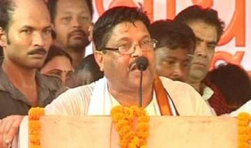 read congress list of candidates for odisha...