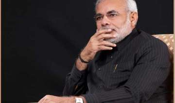 read full text of pm narendra modi s letter to...