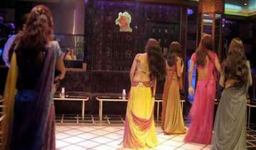 reopening of dance bars may lead to spurt in...