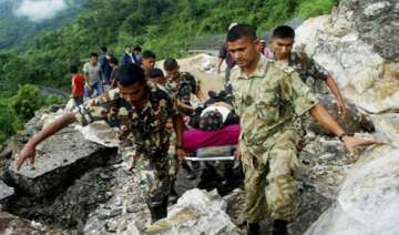 rescue operation picks up pace in landslide hit...