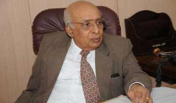retd justice k t thomas turns down offer to head...
