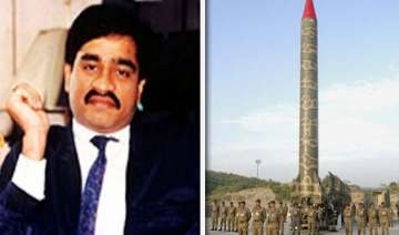 revealed dawood helped pak acquire nuclear...