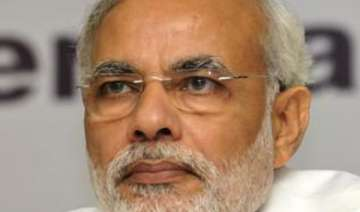 rights group wants narendra modi to be banned...