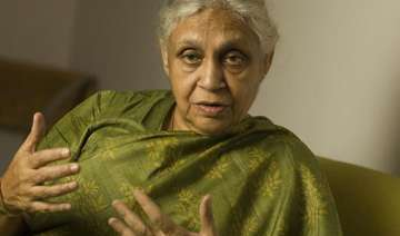 delhi court imposes rs 5 000 cost on sheila...