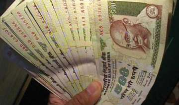 rs.23 lakh seized from jharkhand engineer - India...