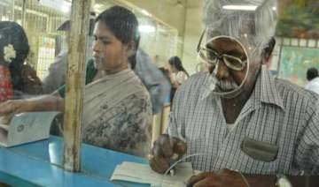 rs 1 000 minimum monthly pension to be a reality...