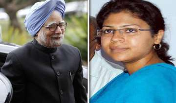 ias durga suspension rules will be followed says...
