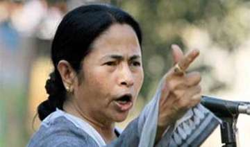 rural bengal still with mamata says left front...