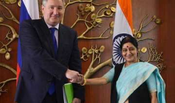 russia keen for closer cooperation with modi...