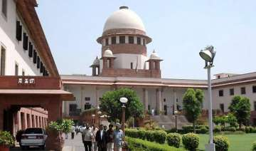 sc agrees to hear pil on us surveillance of...