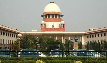 sc asks bjp congress if they would form delhi...