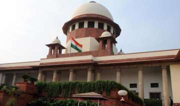 kishtwar clashes sc asks j k to pay up to rs. 2...